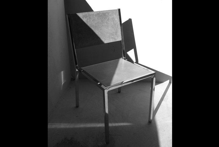 chair_vincentdepaul